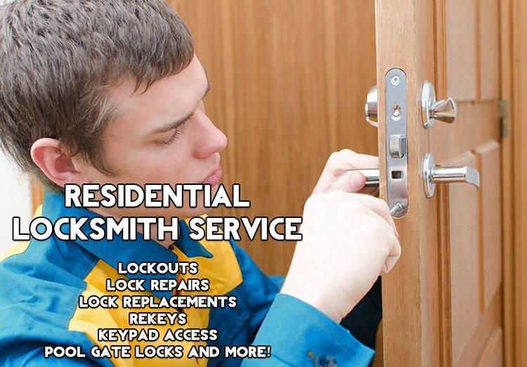 Locksmith Solution Services Hayward, CA 510-404-0384